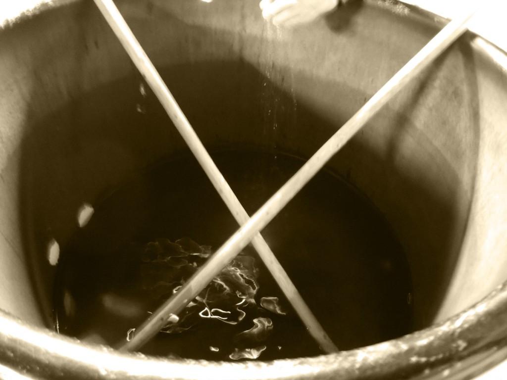 brewing_20131123_2