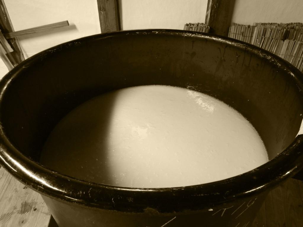 brewing_20131125_8