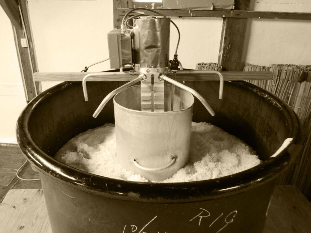 brewing_20131127_2