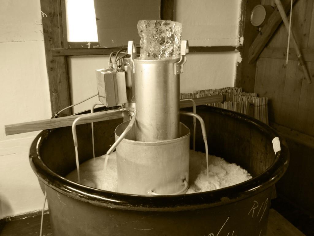 brewing_20131127_3