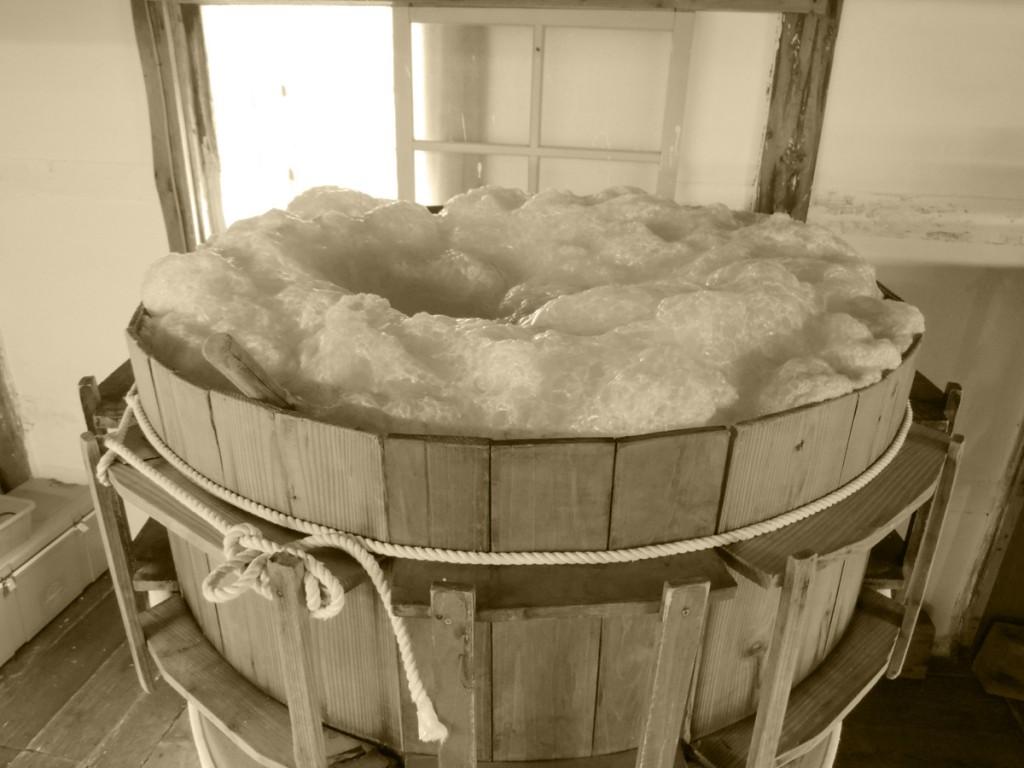 brewing_20131128_2