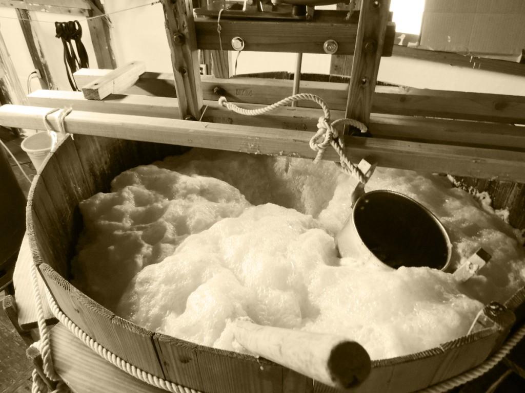 brewing_20131128_3
