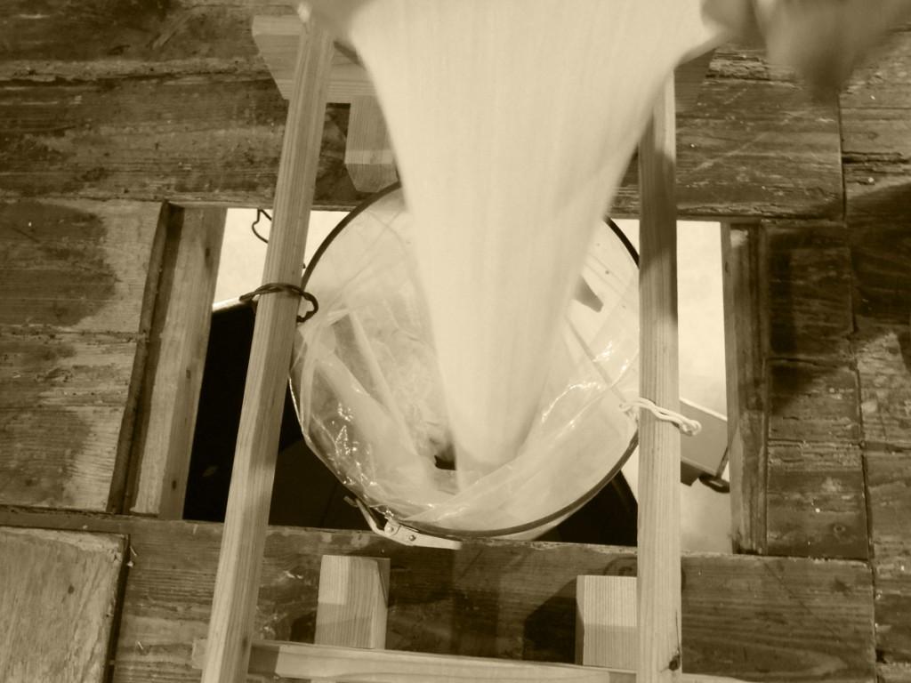 brewing_20131130_3
