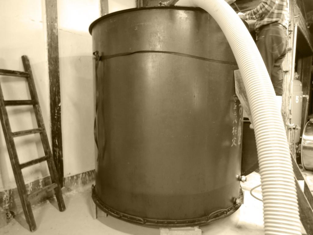 brewing_20131201_3